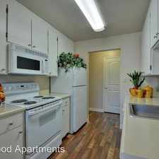 Rental info for 1452 16nd Ave in the Oakland area