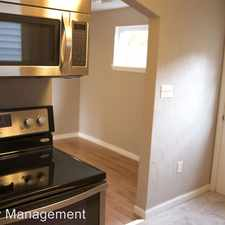 Rental info for 226 Seward in the Duquesne Heights area