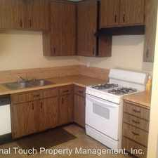 Rental info for 12836 12th St unit 29