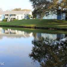 Rental info for Apartment Hunters - Gainesville in the 34695 area