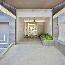 Rental info for 65 Liberty Street #305 in the San Francisco area