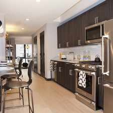 Rental info for 21 WEA in the New York area