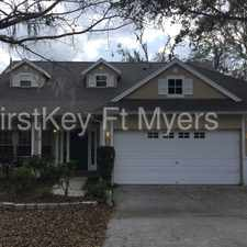Rental info for 7820 Riverwood Oaks Dr Riverview, FL 33578 in the Tampa area