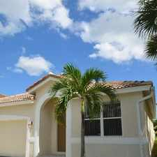 Rental info for 3 Bedrooms Apartment - Freshly Remodeled By Inv... in the Boynton Beach area