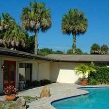 Rental info for $2,300/mo - House - 1,482 Sq. Ft. - Convenient ...