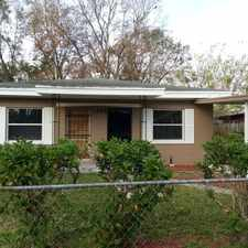 Rental info for 4 Bedrooms House - Large & Bright. Parking ... in the Jacksonville area