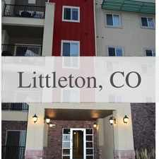 Rental info for Average Rent $1,800 A Month - That's A STEAL. S... in the Highlands Ranch area