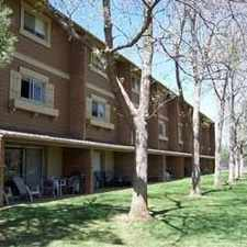 Rental info for 1 Bedroom Condo - Open Dining Area Off Living R... in the Boulder area