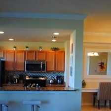 Rental info for River Strand Golf And Country Club. Parking Ava...