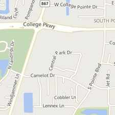Rental info for 3 Spacious BR In Fort Myers in the Cape Coral area