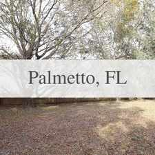 Rental info for 3 Bed/2 Bath New Paint/ New Carpet! Super Spacious