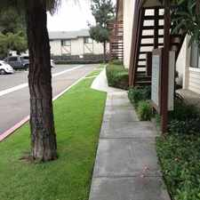 Rental info for 1 Bedroom Apartment - Large & Bright in the Chula Vista area