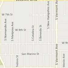 Rental info for 1 Bathroom - Los Angeles - $1,395/mo - In A Gre... in the Los Angeles area