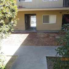 Rental info for Bright Downey, 1 Bedroom, 1 Bath For Rent in the 90242 area