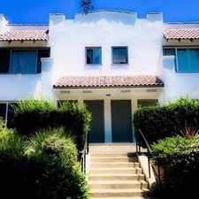 Rental info for Great Central Location 1 Bedroom, 1 Bath in the Long Beach area