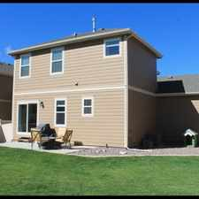 Rental info for $1,695 / 4 Bedrooms - Great Deal. MUST SEE. 2 C... in the Colorado Springs area