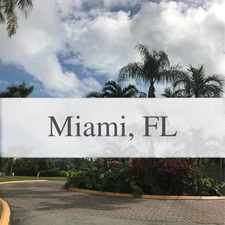 Rental info for The Best Of The Best In The City Of Miami! Save... in the Hialeah area