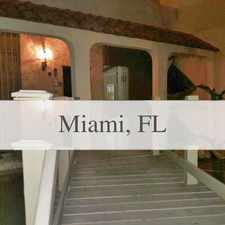 Rental info for Magnificent Direct Bay Views In The Heart Of Co... in the Northeast Coconut Grove area