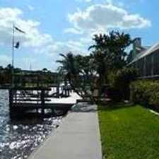 Rental info for 3 Bedrooms House - 2018 Is $2000 A Week. Pet OK! in the Cape Coral area