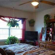 Rental info for Average Rent $1,200 A Month - That's A STEAL. P... in the St. Petersburg area