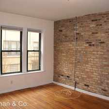 Rental info for 2330-38 N. Spaulding in the Chicago area