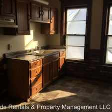 Rental info for 1545-1547 S. 73rd St.