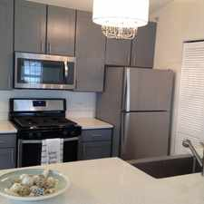 Rental info for 1392 Skyridge Drive in the Lake in the Hills area