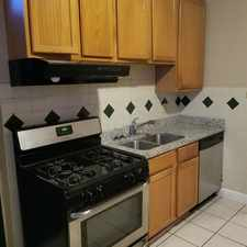 Rental info for 7219 S Yates Blvd. Unit 4A in the South Shore area