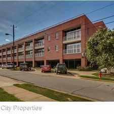 Rental info for 1510 9th Street Unit 105 in the Northport area