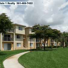 Rental info for Rent 1 Sale 1 Realty