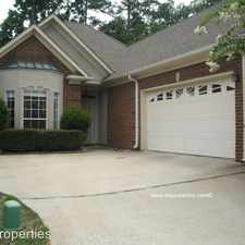 Rental info for 7044 Inverness Green Lane