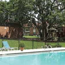 Rental info for Apartment Hunters - Gainesville in the Temple Terrace area