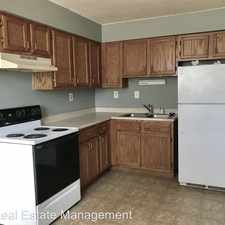Rental info for 3536 Heatherton Drive Unit 1
