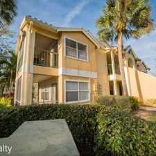 Rental info for 12670 Equestrian Circle, 2203 - 12670-2203