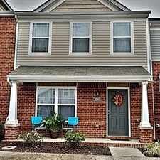Rental info for 2003 Arum Ct in the Spring Hill area