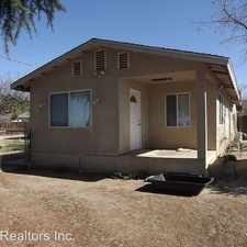 Rental info for 927 California St in the Yucaipa area