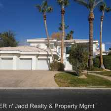Rental info for 1098 BROADMOOR AVE in the Paradise area