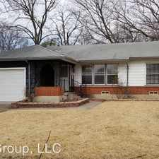Rental info for 2817 Encino Dr in the Dallas area