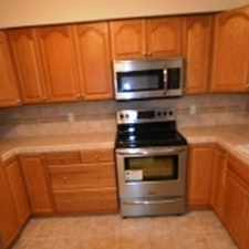 Rental info for 3 Bedrooms Apartment - Freshly Remodeled By Inv... in the Clearwater area