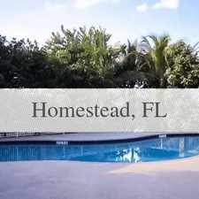 Rental info for Bright Homestead, 2 Bedroom, 2 Bath For Rent. P...