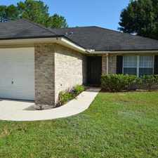 Rental info for Bunnell - Contemporary And Functional Three Bed...