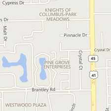 Rental info for Amenities Outdoor Pool Barbecue Area Assigned P... in the Fort Myers area