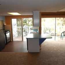 Rental info for Adorable 2BR/2BA Apartment Available In Orchid ... in the Winter Haven area