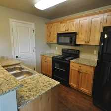 Rental info for Boise 2 Bathrooms Apartment - Must See To Believe. in the Boise City area