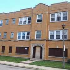 Rental info for Apartment For Rent Inwood. in the Maywood area