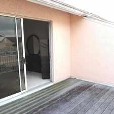 Rental info for Bright Cocoa Beach, 2 Bedroom, 2 Bath For Rent....