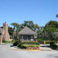 Rental info for Apartment For Rent In POMPANO BEACH. in the Pompano Beach area
