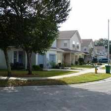Rental info for Quiet, Safe, Small Family Neighborhood.NO Drugs, Loud Music, or Loitering AllowedIf you, your family, & friends would like to be a part of & help us keep our neighborhood a quiet safe place to live, we would love to have you apply to join us. in the Tampa area