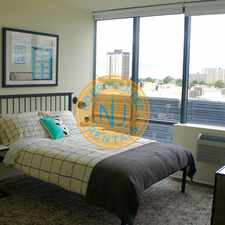 Rental info for 170 Main Street #8176 in the Fort Lee area