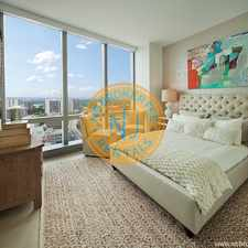 Rental info for 2150 Center Avenue #8481 in the Fort Lee area